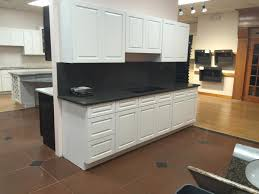 cabinetry u0026 stone depot wilkes barre kitchens u0026 cabinets