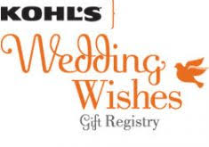 kohl wedding registry kohls wedding registry wedding photography