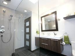 Vintage Bathroom Light Fixture Small Bathroom Light Fixturesbathroom Classic Bathroom Design With