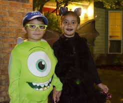 grove city halloween store halloween events in washington county oregonlive com
