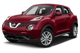 stanced nissan juke ugliest cars over the last 6 decades