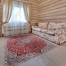 Discount Area Rugs 5x8 Cheap Throw Rugs Incredible Best 25 Cheap Rugs For Sale Ideas On