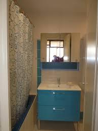chambre a louer a lyon awesome lyon chambre a louer contemporary amazing house design