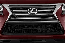 lexus rx400h headlight recall 2017 lexus gx460 reviews and rating motor trend