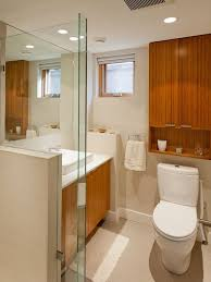 Medicine Cabinet Above Toilet Cabinet Above Toilet Houzz