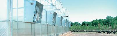 ventilation fans for greenhouses schaefer ventilation leader in high quality air circulation and