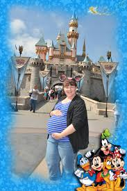 can you go to halloween horror nights pregnant pregnancy update 36 weeks u0026 an er visit