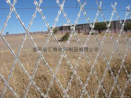 wire mesh fence panel u2013 outdoor decorations