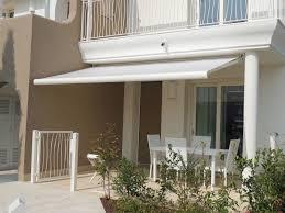 tende da sole esterni prezzi tende da sole per una casa si lia all esterno cose di casa