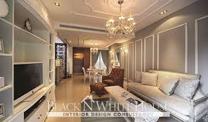 victorian interior design excellent modern victorian interior design pictures simple design