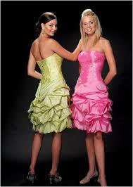 sorority formal dresses dresses for prom cocktail formal evening