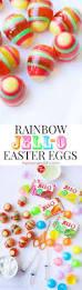 255 best moore easter images on pinterest easter bunny easter