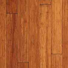 Floor And Decor Reviews Bamboo Wood Flooring Ecoforest Patina Hand Scraped Solid Stranded