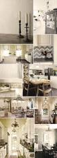 tag for country kitchen wallpaper ideas lake arrowhead country