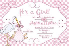 smurfs baby shower invitations baby shower invitation printable