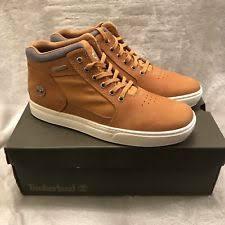 womens timberland boots size 12 mix2yra3 nufi1lgmsvciwq jpg