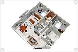 google sketchup models samples 3d warehouse