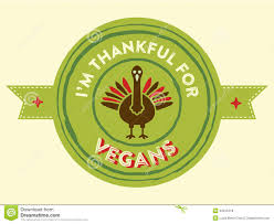 vegan s day thanksgiving vegan badge stock vector illustration of dinner