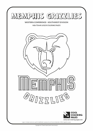 nba players coloring pages 32 best nba teams logos coloring pages images on pinterest cool