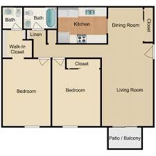 gazebo apartments availability floor plans u0026 pricing