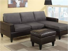 fresh sectional sofa grey awesome sofa furnitures sofa furnitures