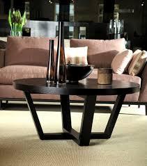 Modern Wooden Dining Room Sets Modern Wood Furniture Nyfarms Info