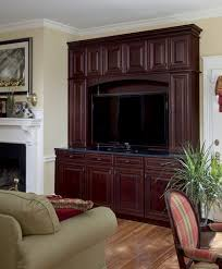 Entertainment Center Design by Waypoint Entertainmentcenter 720r Chy Java 001 Jpg