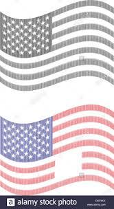Usa Flag Vector Usa Flag Vector Stock Vector Art U0026 Illustration Vector Image