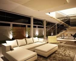 amazing big modern living room interior design for home remodeling