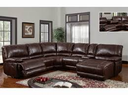 sofa furniture create your living room with cool sectional
