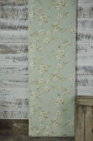 Seafoam Green Wallpaper by Apple Blossoms Seafoam Wallpaper Jc5931 U2013 D Marie Interiors