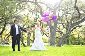 San Antonio Photographers Los Patios Wedding Photography Dallas Wedding Photographer
