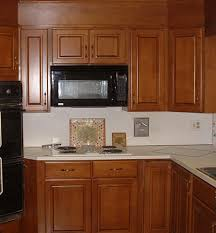 American Cabinet Refinishing And Refacing Saving On Kitchen - American kitchen cabinets