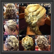 hair to stay 12 photos u0026 33 reviews hair salons 24 e saint