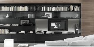 modern home library id 50296 u2013 buzzerg