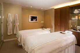 spa bedroom decorating ideas home design crayon art umbrella couple regarding dream designs