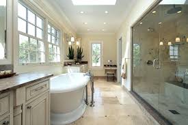 large bathroom design ideas luxury custom bathroom designs tile ideas designing idea big