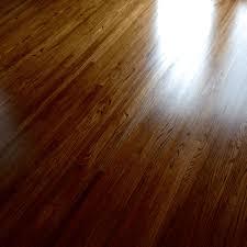 about city restoration hardwood flooring buffalo ny
