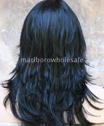 layered cuts for medium lengthed hair for black women in their late forties love love love layered long haircut jet black go to www