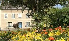 chambre d hote montreuil bellay l arcane du bellay chambre d hote montreuil bellay arrondissement