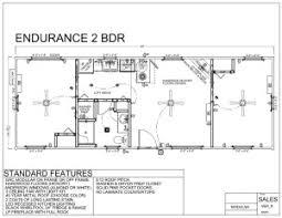 floor plans for log cabins modular log cabins modular log homes mountain recreation log