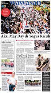 bab 1 pancasila sebagai ideologi terbuka dwi aji wawasan 02 mei 2018 by koran pagi wawasan issuu