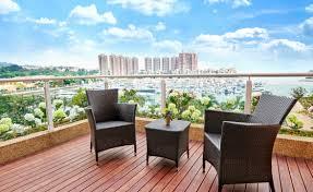 hotel room with balcony u2013 benbie