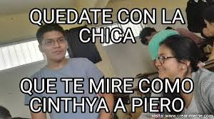 Memes Tec - meme tec memes en internet crear meme com