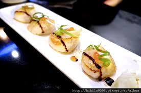 d騅idoir cuisine 魔王食記 高雄苓雅厲害餐酒館viii bistro八號義式餐酒館餐點好吃意外