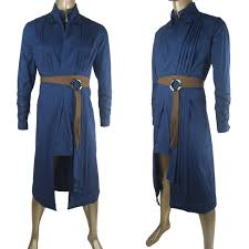 halloween jacket doctor strange uniform jacket cloak full set marvel movie