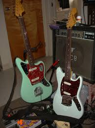 squire mustang mid 2012 squier vintage modified jazzmaster jaguar mustang page