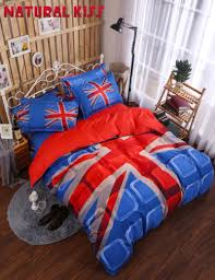 Childrens Bedroom Bedding Sets Compare Prices On Child Bedroom Sets Online Shopping Buy Low
