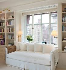 best 25 daybed couch ideas on pinterest inspire me home decor