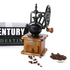 popular manual coffee maker buy cheap manual coffee maker lots